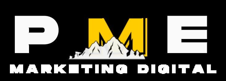 PME Marketing Digital
